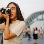 4 razones por las que es mejor licenciar fotos de stock que conseguirlas gratis