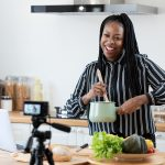 How to Optimize Your Video Content Creation and Why ItMatters