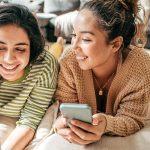 Planen Sie Ihren Erfolg in Social Media: Unser Expertengespräch