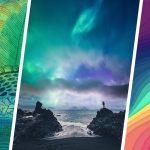Grafiken oder Fotos? 5Fragen, die Sie sich stellensollten