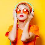Donnez vie à votre vision créative avec iStock