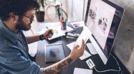 3807272---Top-3-Reasons-Designers-Keep-Choosing-iStock.jpg